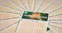 Mega-Sena pode pagar R$ 34 milhões neste sábado